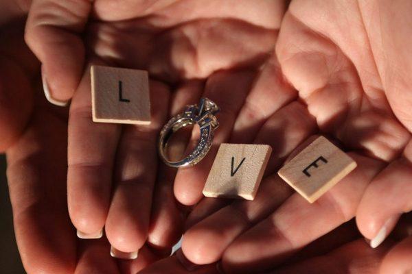 Как создать прочный фундамент семьи и спасти свой брак от развода