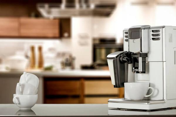 Кофемашины для дома: как выбрать подходящий вам вариант