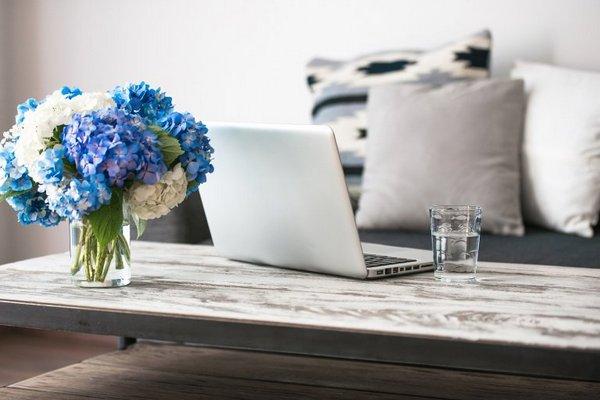 18 вещей в вашем доме, которые портят здоровье всей семьи
