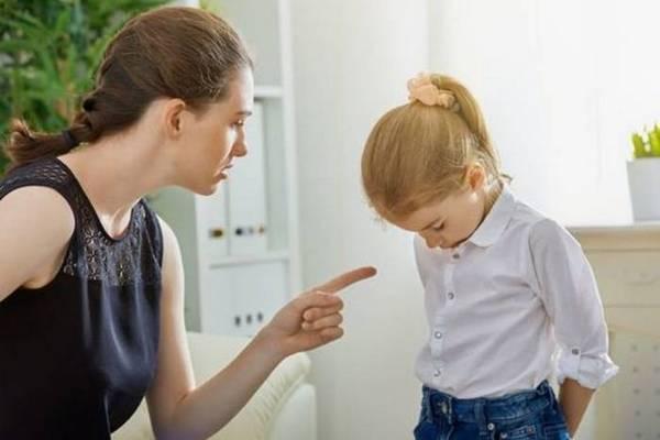 Как отучить ребенка драться: главные советы