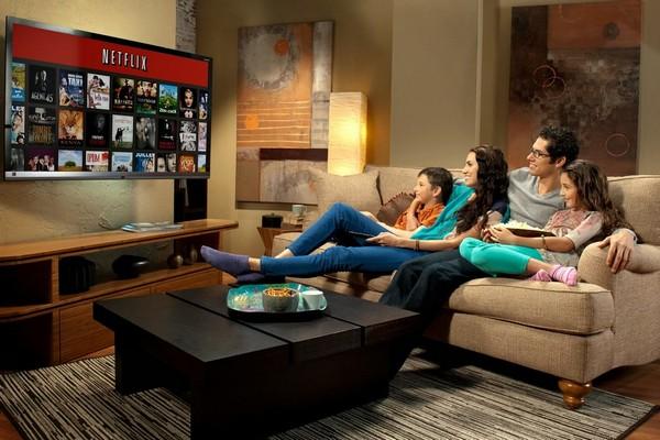 Как бесплатно смотреть фильмы и ТВ-каналы на смарт-телевизоре