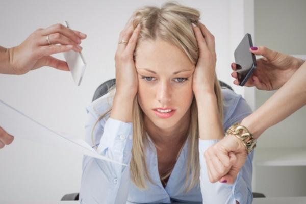 Как выбрать средства для угнетения нервной системы