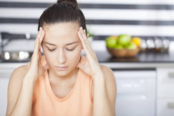 7 простых вещей, которые могут быть симптомами опасных болезней