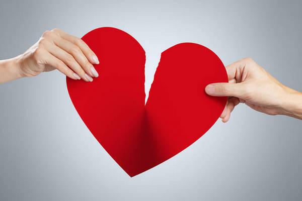 Как спасти брак: секреты эфт-терапии