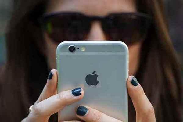 Распространенные ошибки, которые допускают владельцы смартфонов