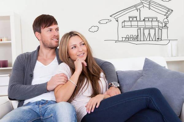 Дом вашей мечты: как обустроить жилище по Зодиаку
