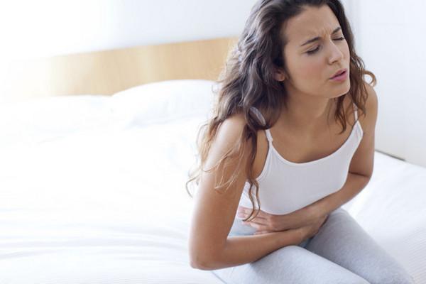 Поджелудочная подвела: что делать при панкреатите