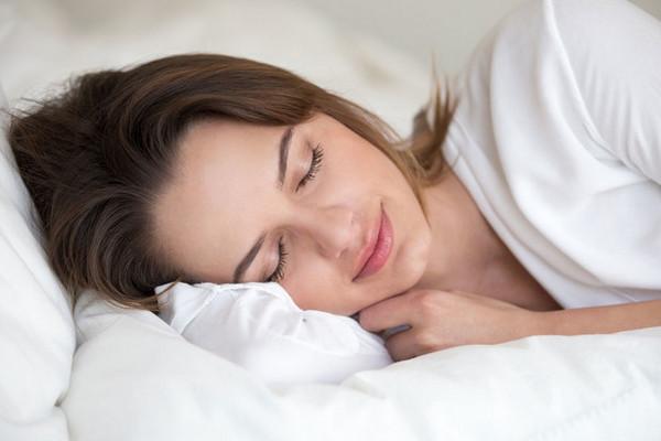 Спи крепче: почему глубокий сон важен и как его улучшить