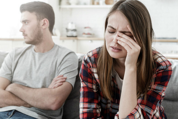 Еще не конец: ТОП-4 проблемы в отношениях, из-за которых не нужно разводиться