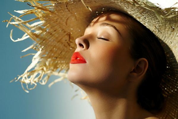 Осторожно: косметические средства, которыми опасно пользоваться летом