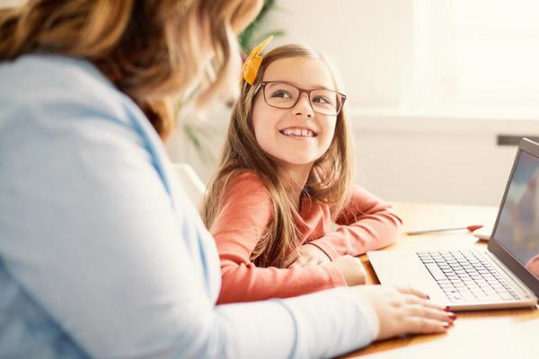 Как сформировать здоровую самооценку у ребенка: 6 важных шагов