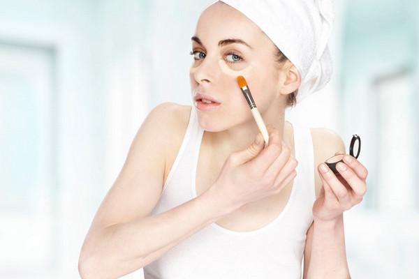Как сделать идеальный макияж за 10 минут: пошаговая инструкция