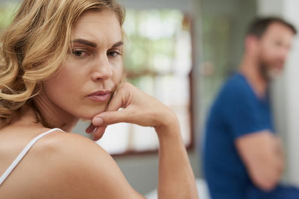 5 проблем, с которыми вы можете столкнуться во время развода (и как их решить)