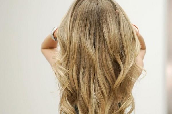 Как осветлить волосы в домашних условиях: лучшие натуральные средства