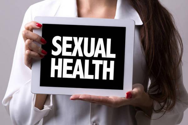5 мифов о венерических болезнях: что надо знать о половых инфекциях