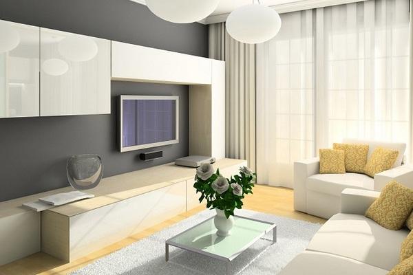 5 секретов идеально чистого дома