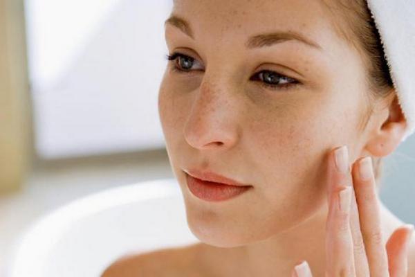 О дефиците каких веществ может рассказать состояние кожи?