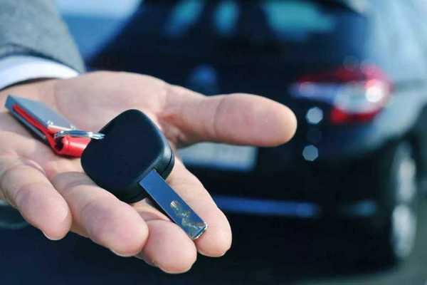 Аренда автомобиля: особенности и преимущества услуги