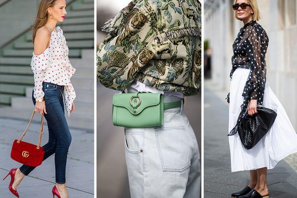 Тренды 2021: 10 очень модных вещей, которые не стоит покупать