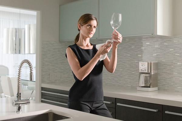 Полный порядок: как всегда содержать дом в чистоте