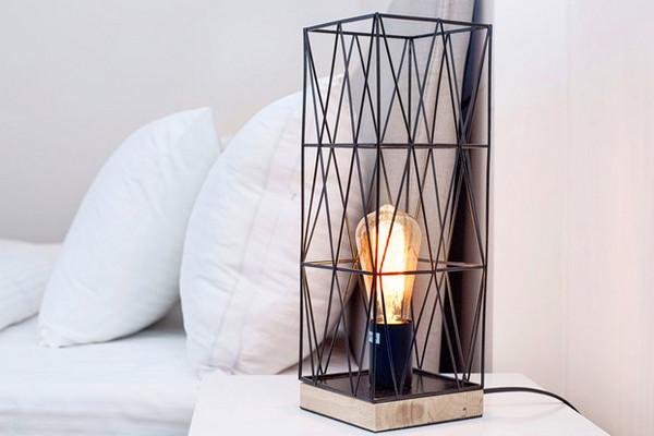 Выйти из сумрака: как грамотно спроектировать освещение квартиры