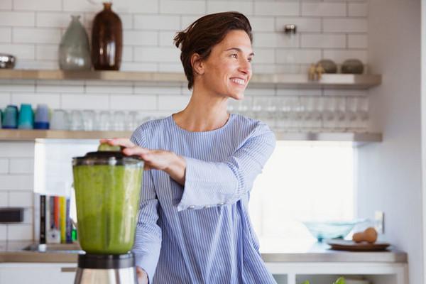 7 советов для крепкого здоровья