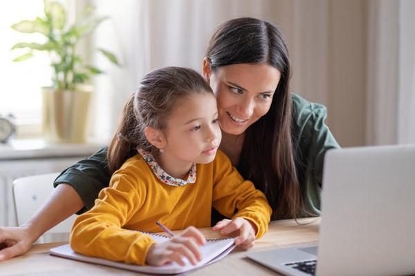 Как привить ребенку любовь к учебе: 9 простых правил для родителей