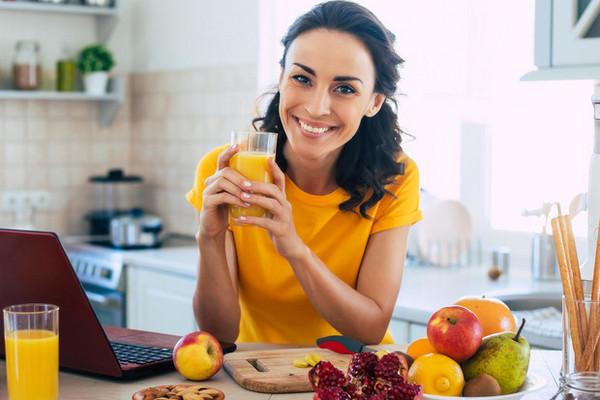 6 самых мощных антиоксидантов (и в каких продуктах их искать)