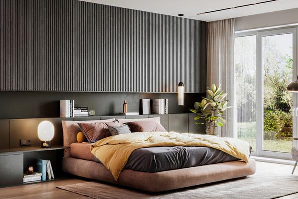 Как выбрать идеальную кровать: 4 главных совета