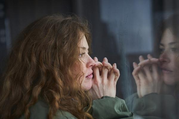 Вирус стресса: действительно ли тревожность заразна (и как себя защитить)
