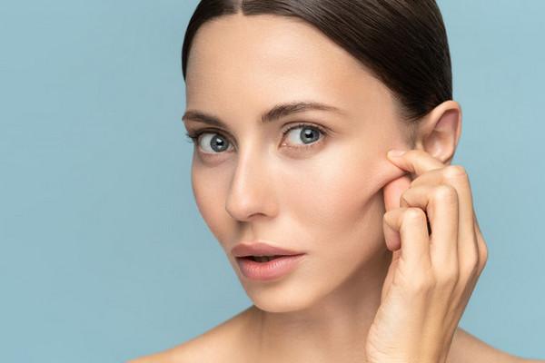 7 обязательных шагов в уходе за кожей лица с 30 до 40 лет