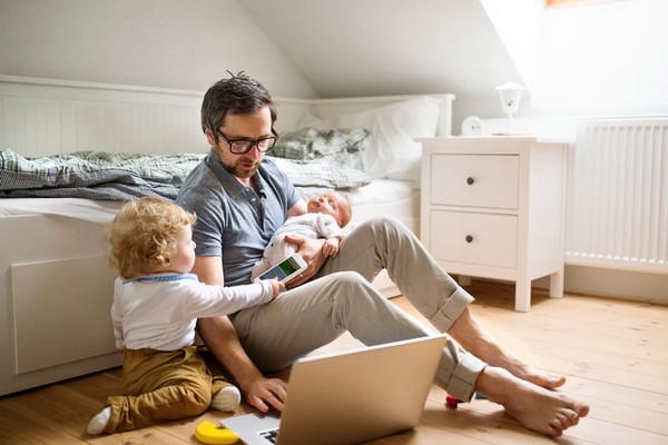 9 проблем молодых родителей (и как их решить)