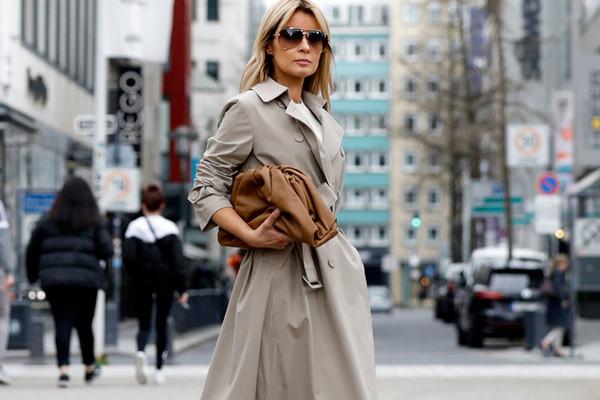 Лаконично и стильно: 6 секретов модного минимализма