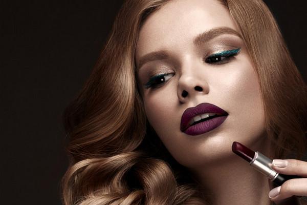 4 грубых ошибки, которые мы допускаем в вечернем макияже