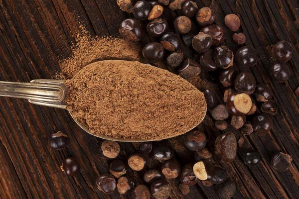 Альтернатива кофеину: как гуарана влияет на организм (и помогает худеть)
