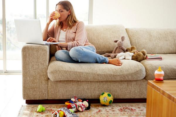 Начистоту: что ваш дом может рассказать о вас и вашем характере