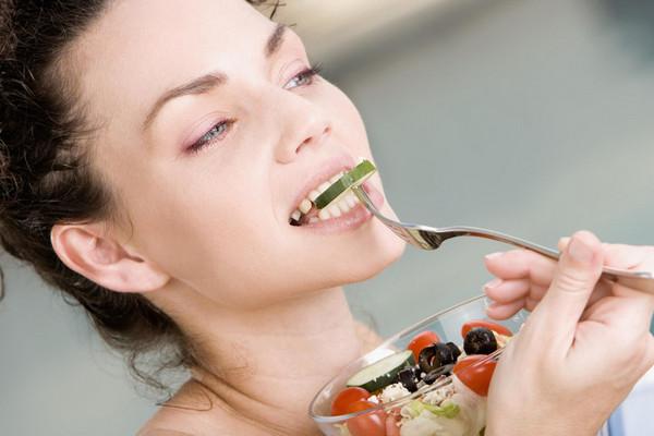 Как победить воспаления с помощью питания: 8 главных принципов