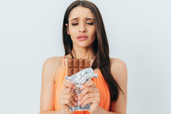 5 привычек, с которыми вы легко откажетесь от сладкого