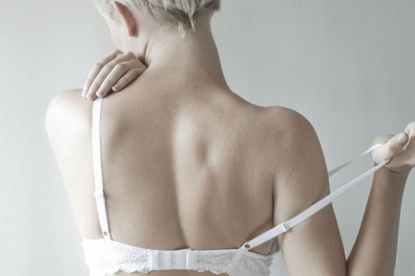 Неправильный бюстгальтер: самые распространенные ошибки женщин при выборе белья