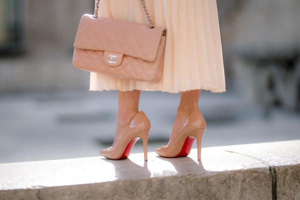 Как выбрать комфортную обувь на каблуке: 6 советов, которые работают