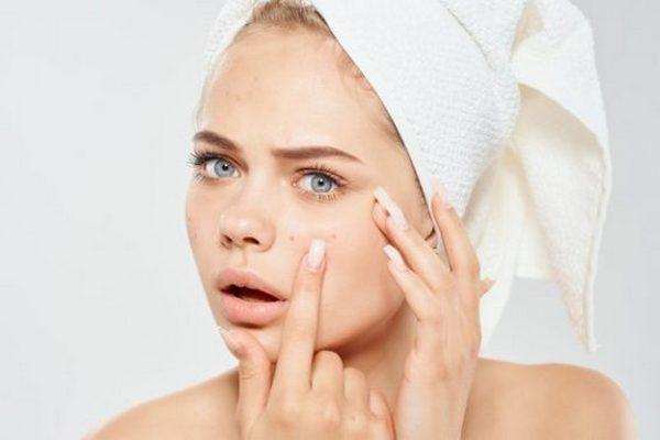 5 продуктов против старения кожи