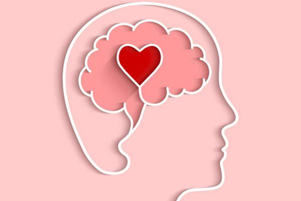 В своем уме, или как сохранить мозг здоровым до старости: 6 важных советов