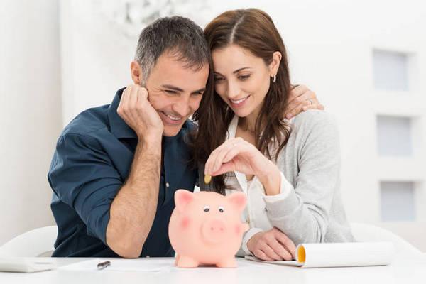 5 способов помочь мужчине больше зарабатывать: женам на заметку