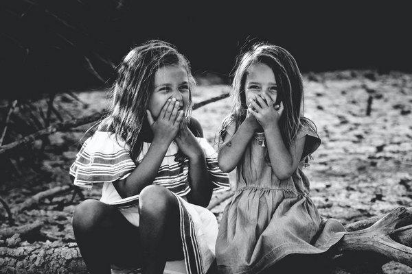 2 ошибки родителей, которые никогда не прощают дети