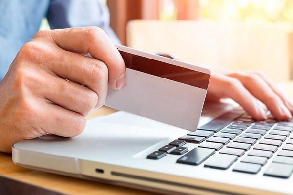 Почему онлайн кредиты так популярны