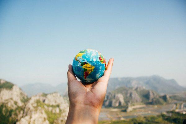 4 истины, которые знают опытные путешественники (но никогда не говорят о них)