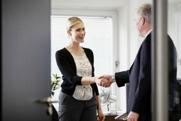 Как просить о повышении: 5 полезных советов