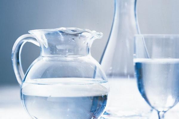 Для чего используют уксусную кислоту?
