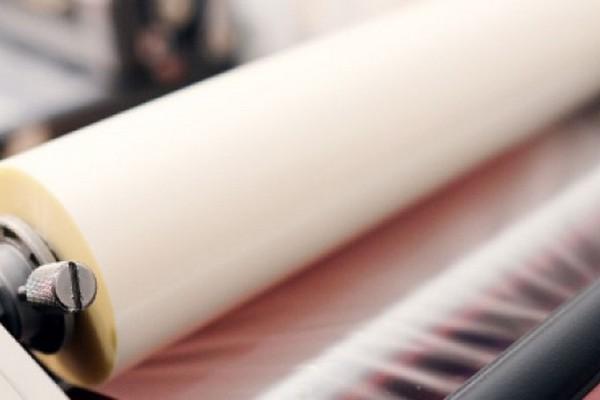 Что такое ламинатор и где его чаще всего используют