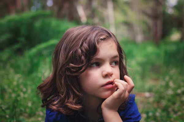 8 вредных детских привычек (и как отучить от них ребенка)
